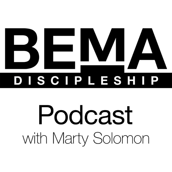 The BEMA Podcast