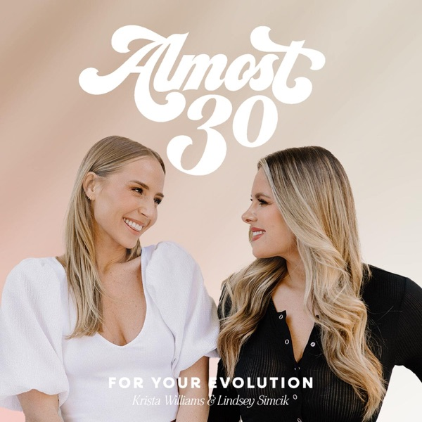 Almost 30 Podcast Republic