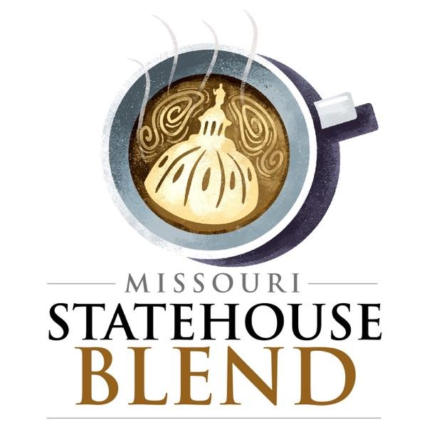 Statehouse Blend Missouri
