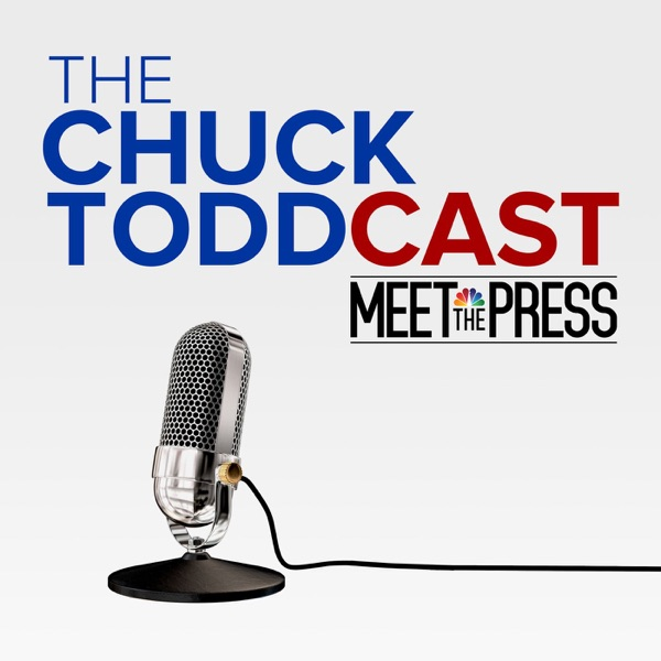 1947: The Meet the Press Podcast