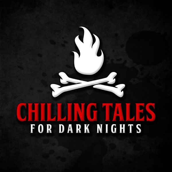 The Simply Scary Podcast: A Horror Anthology and Scary Stories Series