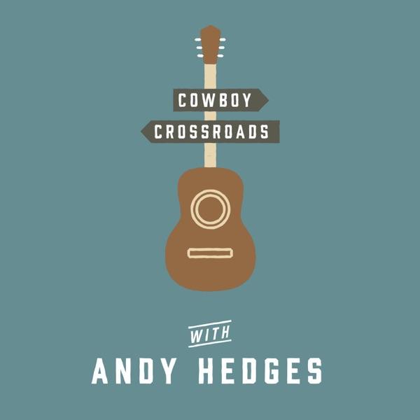 Cowboy Crossroads