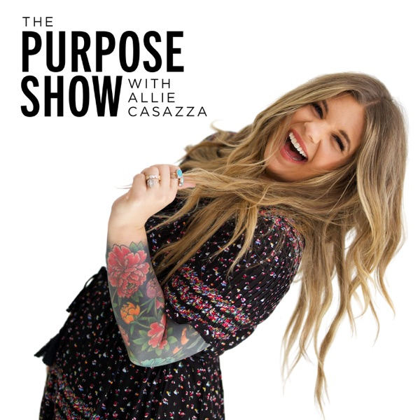 The Purpose Show