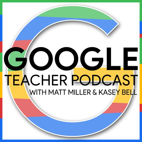 Google teacher tribe podcast podcast republic fandeluxe Images
