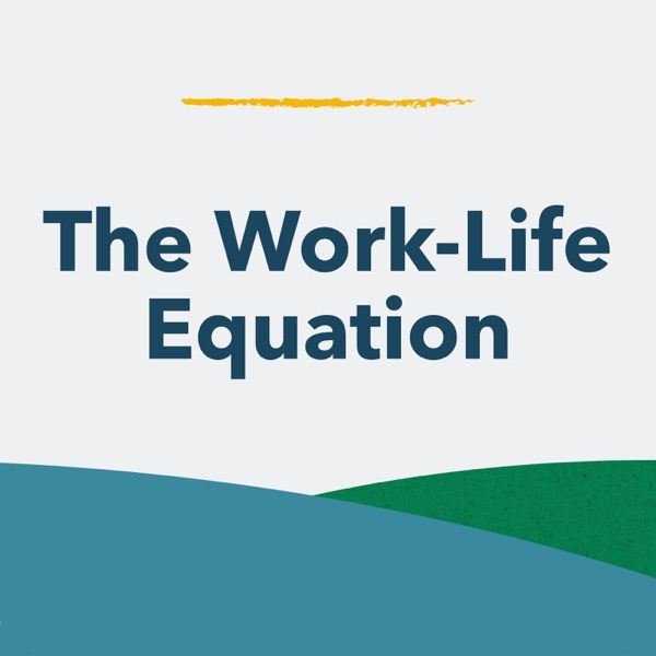 The Work-Life Equation