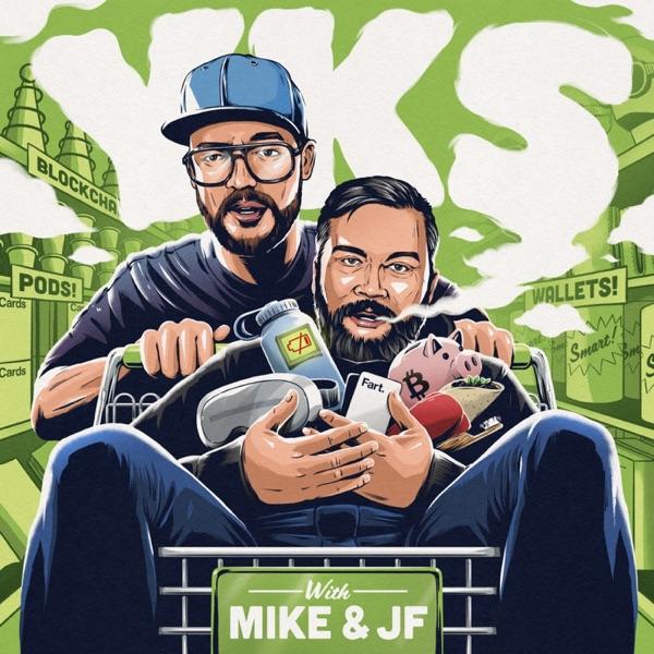 Your Kickstarter Sucks