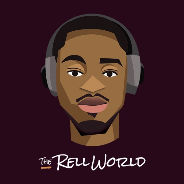 The Rell World