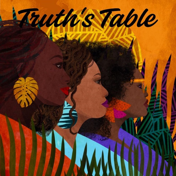Truth's Table