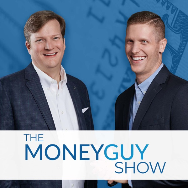Money Guy Show