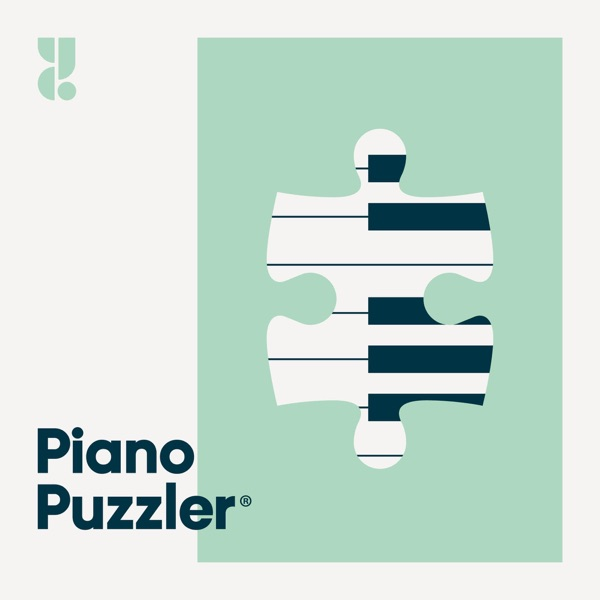 Performance Today - Piano Puzzler