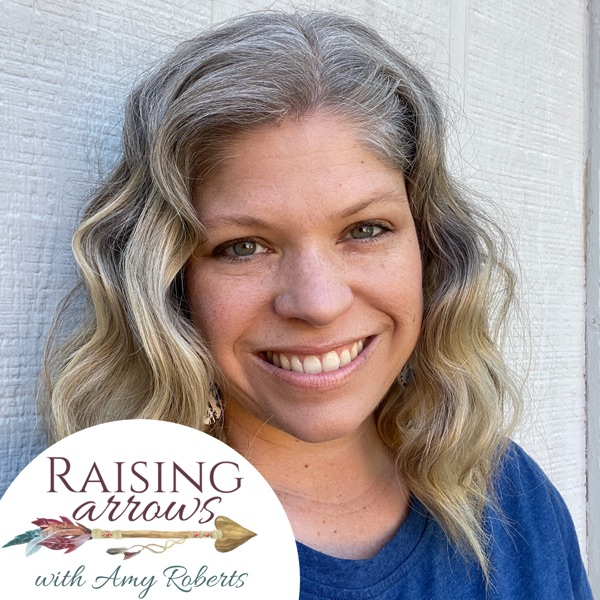 Raising Arrows - Home Management for the Homeschool Mom