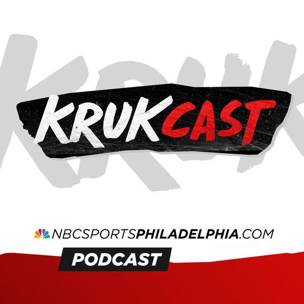 Krukcast