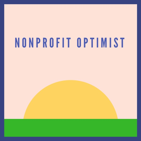 Nonprofit Optimist