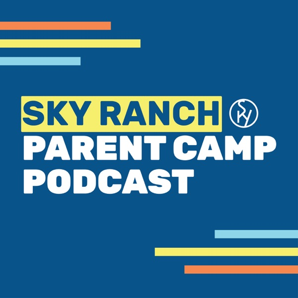 Sky Ranch Parent Camp