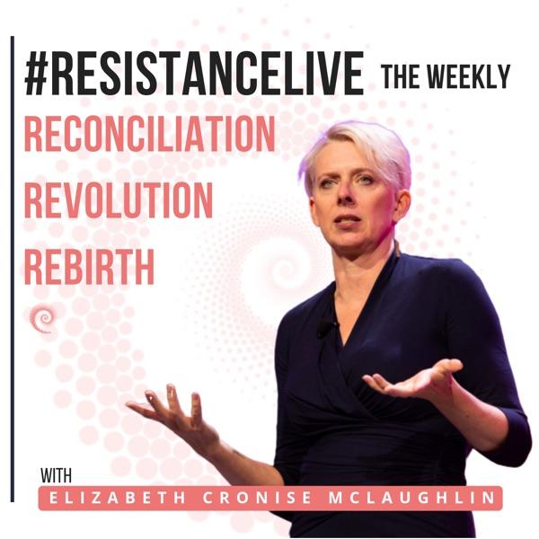 Resistance Live