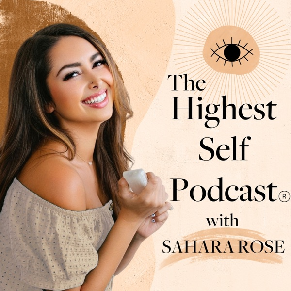 Highest Self Podcast: Modern Spirituality, Ayurveda, Conscious Entrepreneurship, Mind-Body Balance
