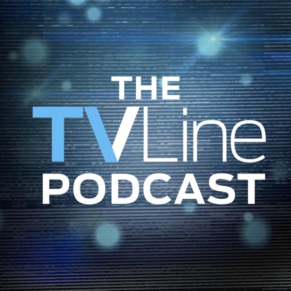 The TVLine Podcast