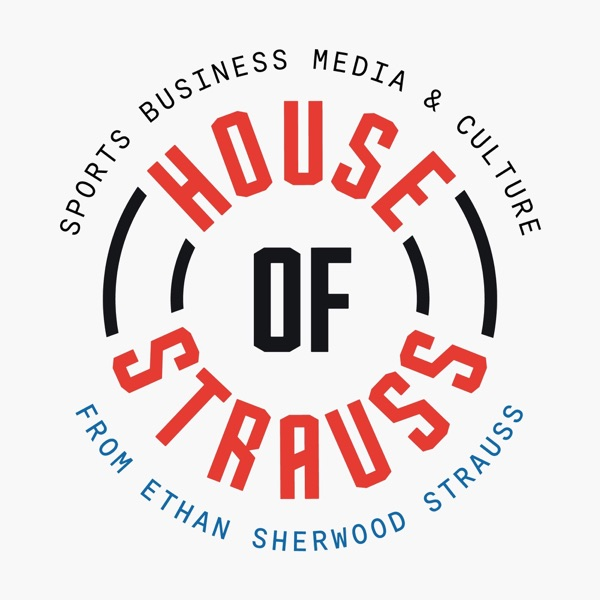 House of Strauss