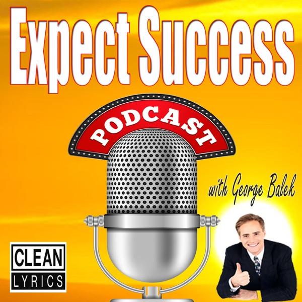 Expect Success | Personal Development | Network Marketing | Self Help