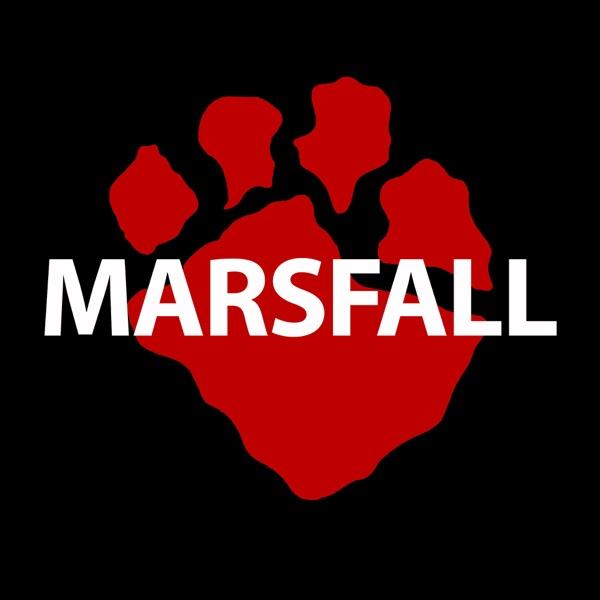 Marsfall
