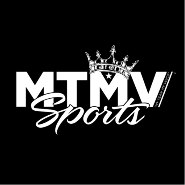 MTMV Sports Podcast Network Podcast Republic
