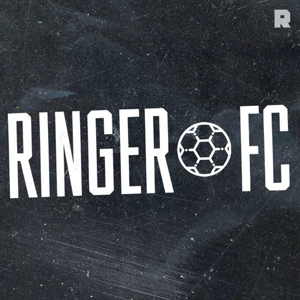Ringer FC