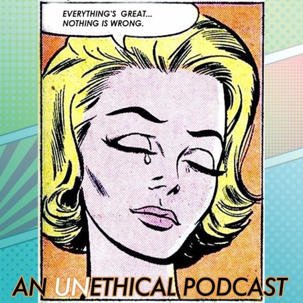 Everything's Great, Nothing Is Wrong Podcast Republic