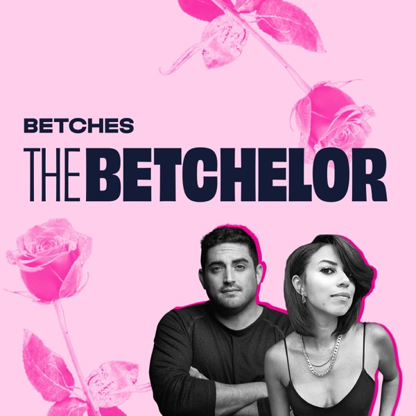 The Betchelor