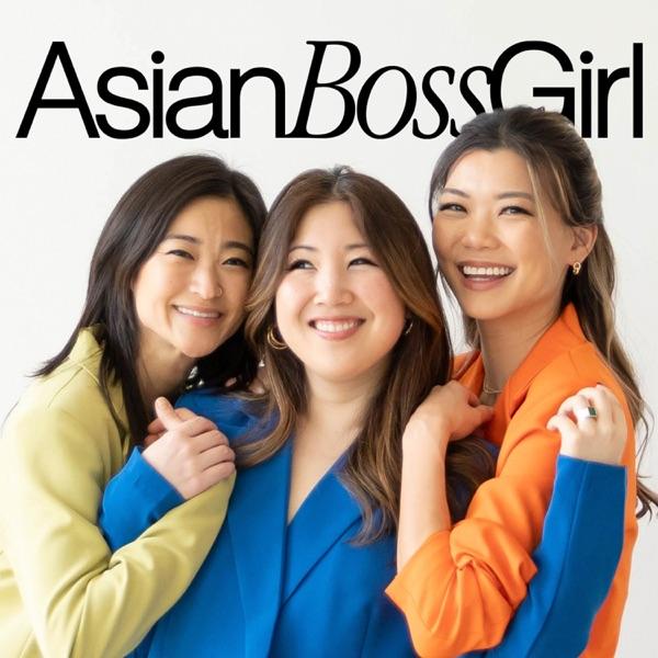 ABG - AsianBossGirl