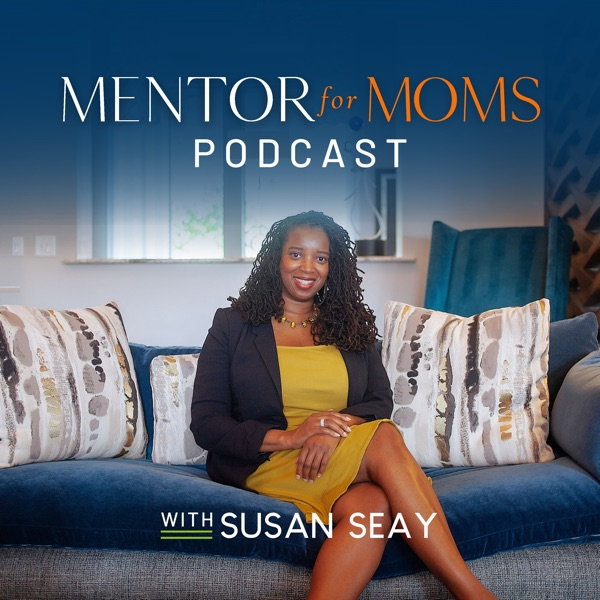 Mentor 4 Moms Podcast
