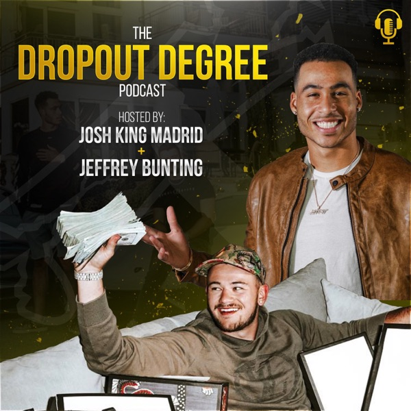 The Dropout Degree