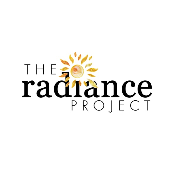 The Radiance Project