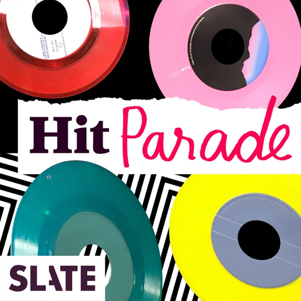 Hit Parade | Music History and Music Trivia