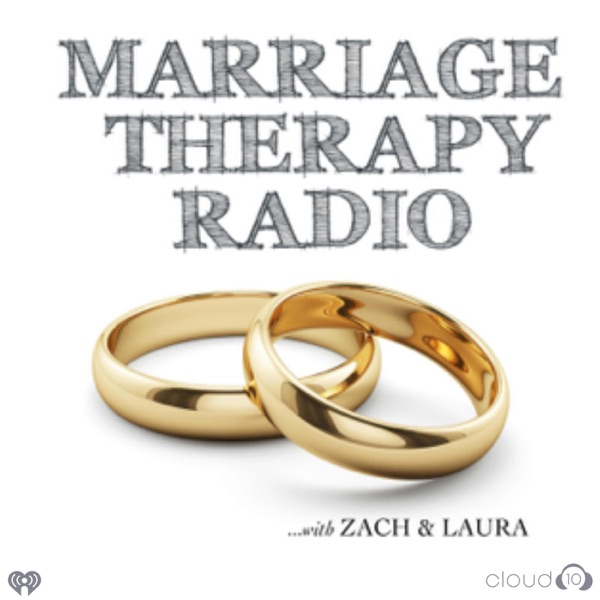Marriage Therapy Radio