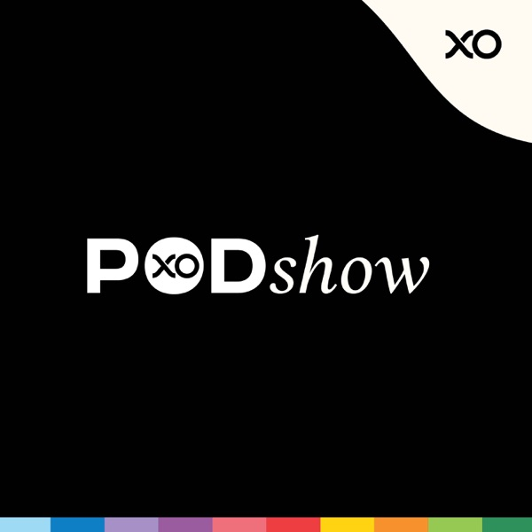 XO Marriage Podcast