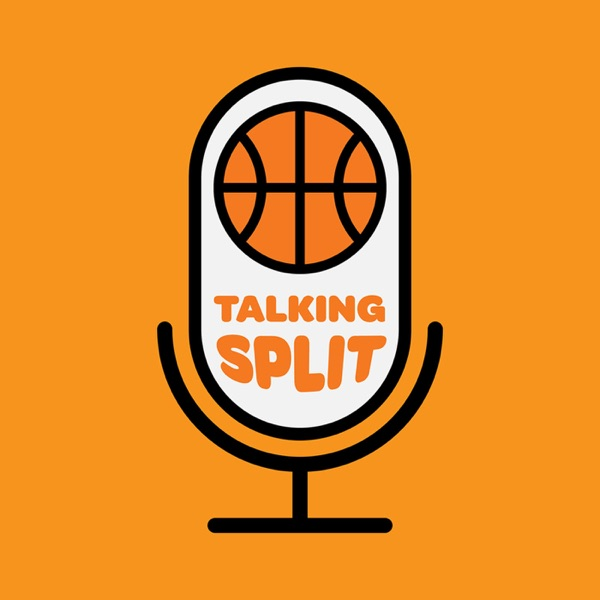 Talking Split