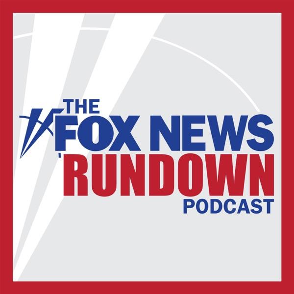 The FOX News Rundown
