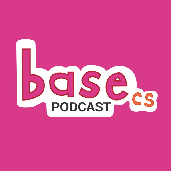 Base.cs Podcast
