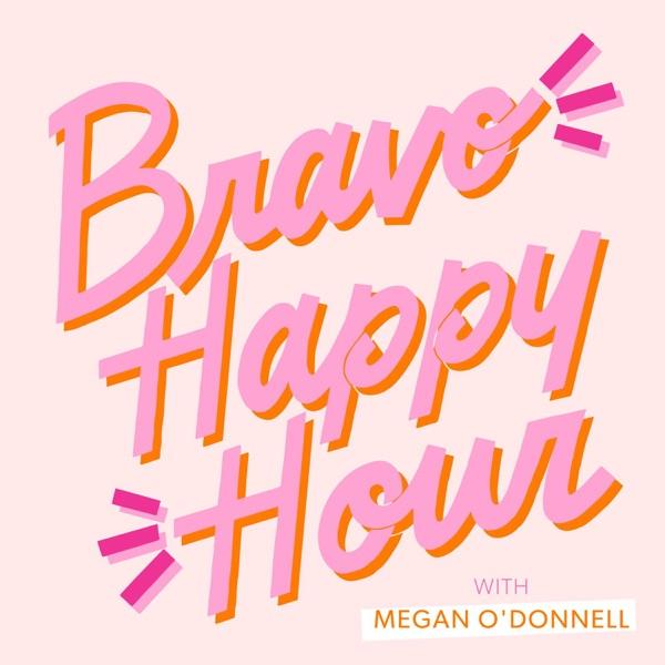 Bravo Happy Hour