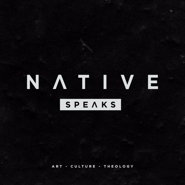 Native Speaks