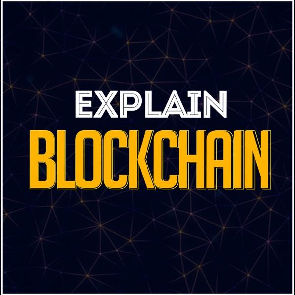 Explain Blockchain