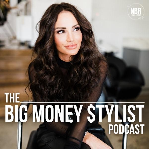 BIG MONEY STYLIST