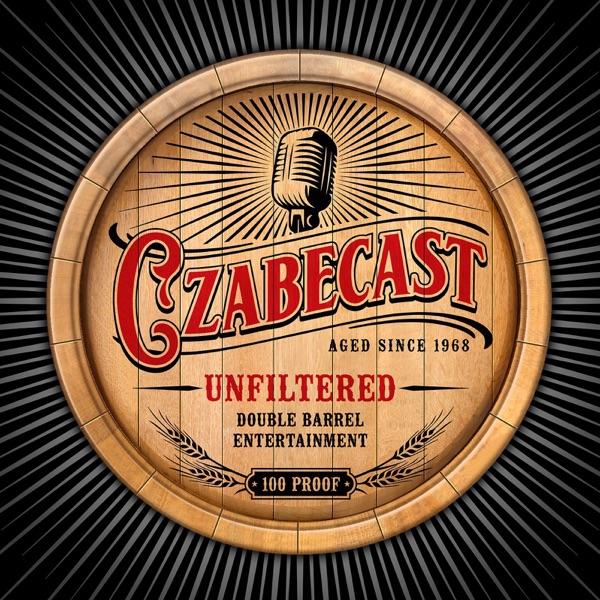 CzabeCast Podcast Republic