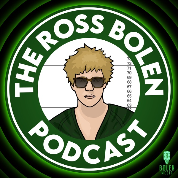 The Ross Bolen Podcast