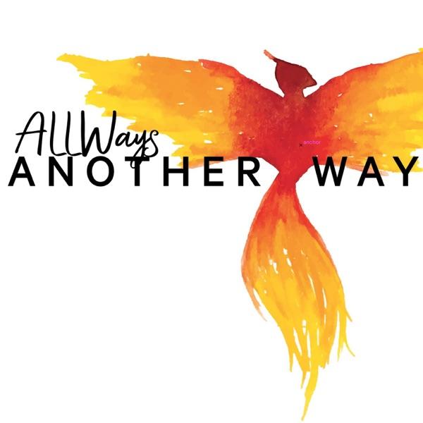 Always Another Way