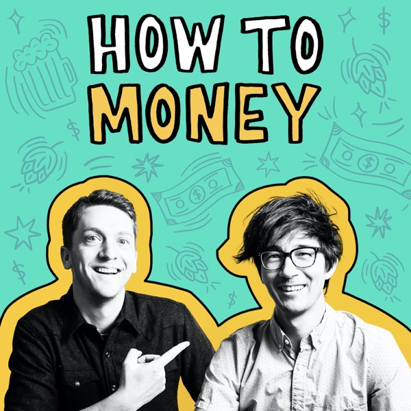 How to Money