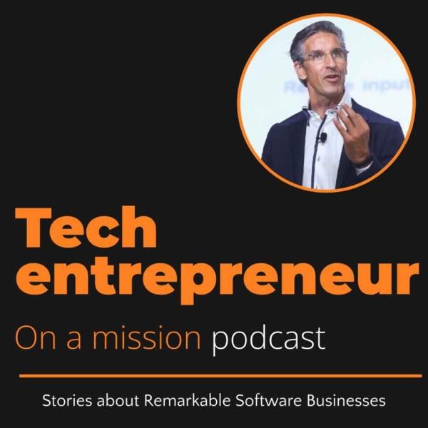Value Inspiration Podcast