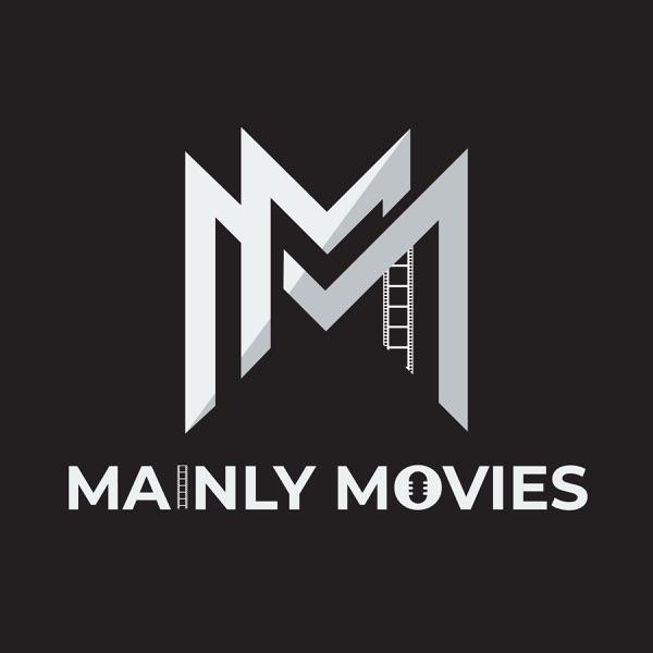 Mainly Movies