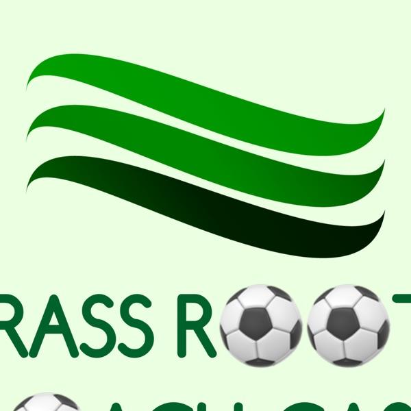 Grass Roots Coach Cast