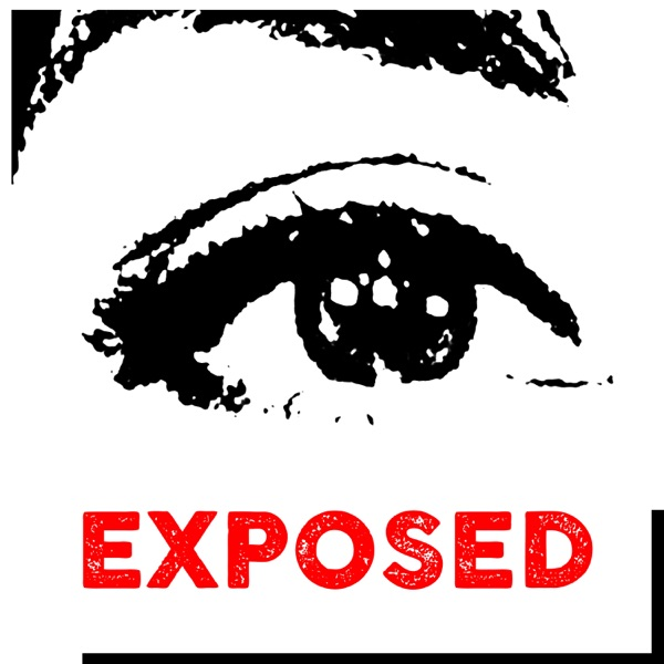 Exposed: The East Area Rapist